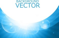 Fashion Abstract Vector Background 15