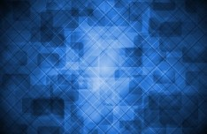 Stylish Technology Background with Geometry Patterns 02