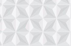 Simple Irregular Shapes Background Vector 04