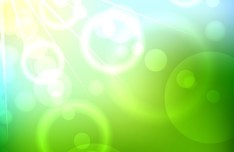 Fantastic Vector Abstract Background 03
