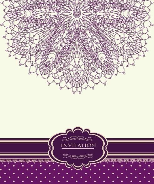 Invitation Card Design Free – Invitation Card Design Free