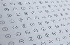300 Metro Style Icon Pack - Metrize Icons