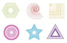 Set Of Vector Linear Designs