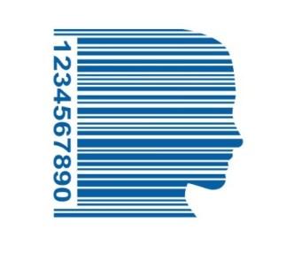 Creative Head-Concept Vector Logo Design 02