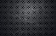 Fashion Abstract Tech Background 04