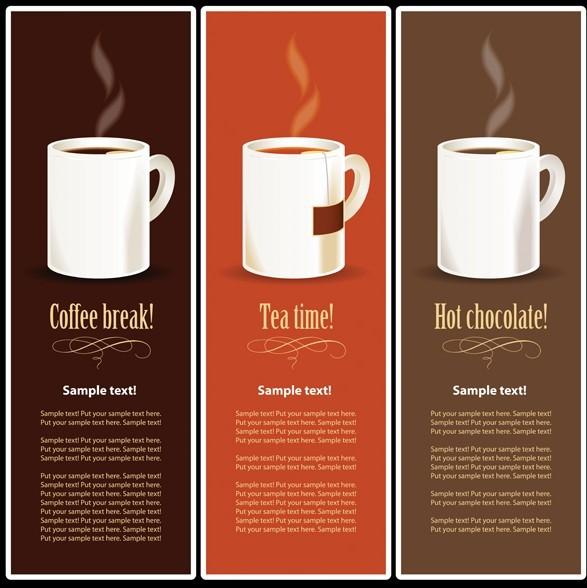 Coffee Menu Templates Free Vector Download (14,905 U2026 Coffee Cafe Menu,  Template Design. Coffee Emblem Black; Chalkboard Coffee Label Set; Food Menu  Written ...