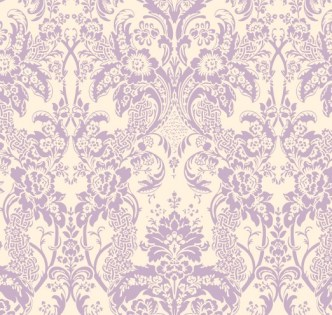 Vector Classical Pattern Background 04