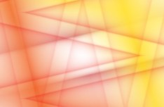 Shiny Abstract Lines Background Vector 02