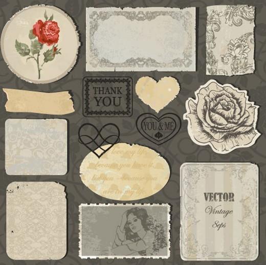 Set-Of-Vector-Vintage-Label-Stickers.jpg July 13, 2013 520 × 518 Edit Image Delete Permanently TitleCaption