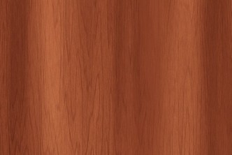 Oak Wood Background Texture
