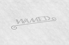 Wemed Font