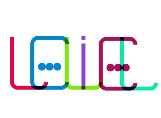 LELIEL Font