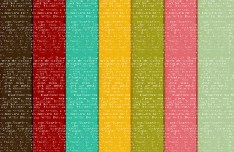 7 Grungy Solids Background Textures