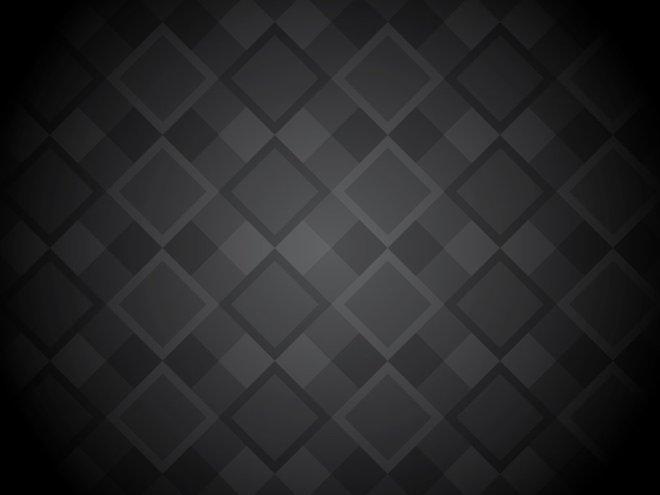 Grey Checker Pattern Background Vector