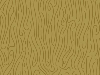 Free Wood Grain Vector Titanui