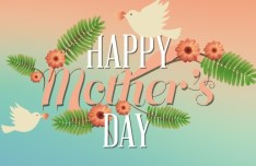 Mother's Day 2017 Graphic Design Resources