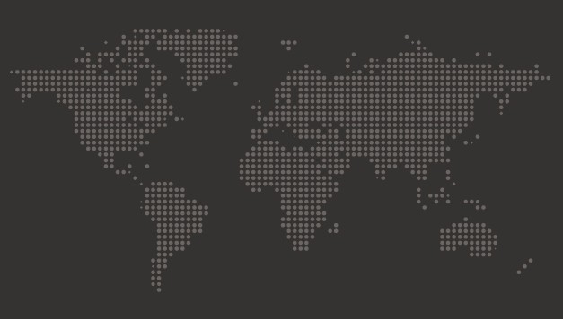 Free dotted world map vector 01 titanui dotted world map vector 01 gumiabroncs Image collections