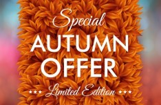 Autumn 2018 Design Freebies