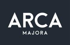 ARCA MAJORA Font