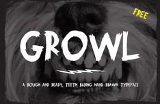 Grow Font