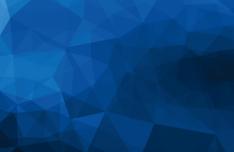 blue-geometric-polygon-background-vector-2