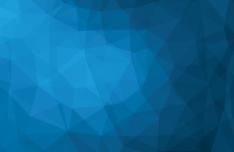 blue-geometric-polygon-background-vector-6