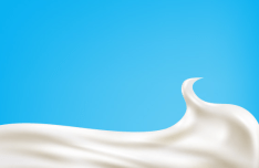 Pure Milk Vector #2