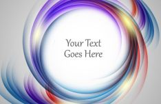 colorful-abstract-spiral-vector-background-4