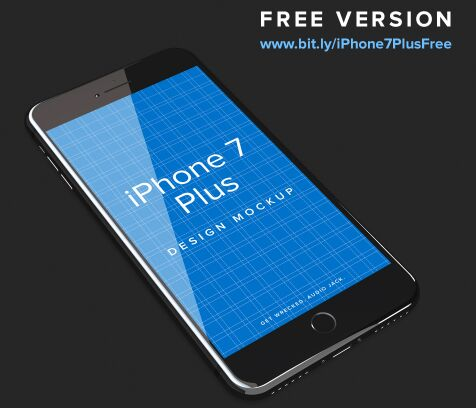 sleek-iphone-7-psd-mockup