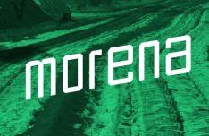 morena-font