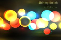 shining-lights-bokeh-vector-background-4