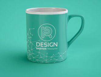 realistic-psd-coffee-mug-mockup