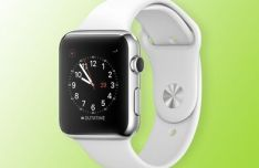 realistic-white-apple-watch-mockup-psd