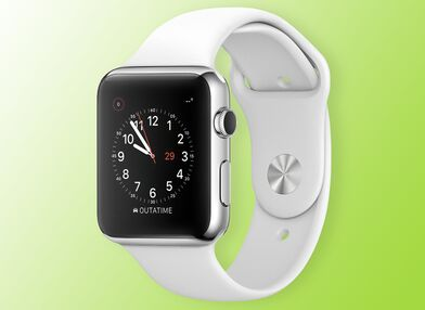 realistic-white-apple-watch-mockup-psd