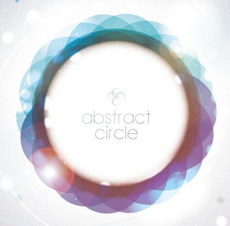 bright-abstract-circle-background-vector-01