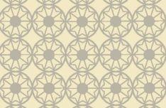 grey-abstract-circles-pattern-vector