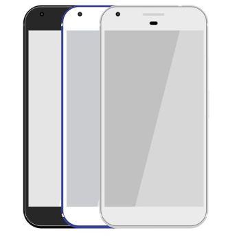 3-google-pixel-psd-mockups