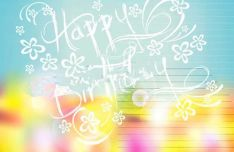 blurred-happy-birthday-vector-background