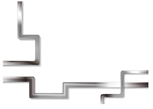 sleek-metal-wire-vector