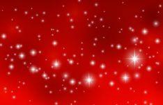 starry-bokeh-vector-background-01