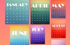 customizable-wall-calendar-2017-pdf