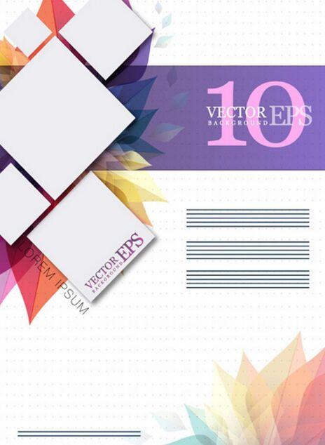 minimal-agency-vector-brochure