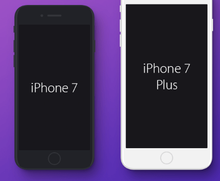 iphone-7-7-plus-psd-mockup