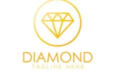 gold-diamond-logo-insignia-vector-3