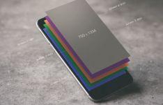 layered-iphone-7-psd-mockup