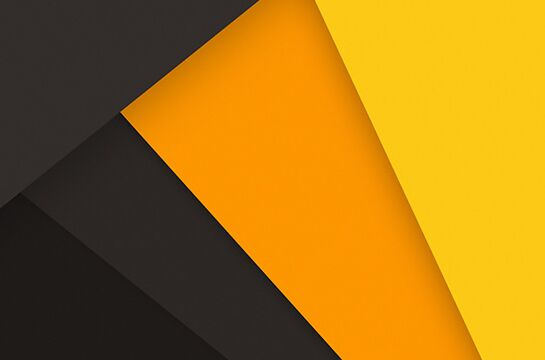 5 Abstract Material Design Backgrounds (JPG)