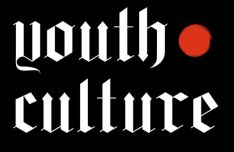 Youth Culture Font