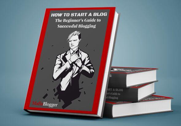 Realistic Hard Cover Book PSD Mockup-min