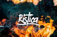 Ristica Script Font-min