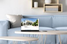 Home Decorating Web Template (Sketch & XD)-min